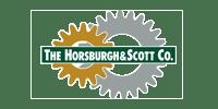 Horsburgh & Scott Gearbox Repair