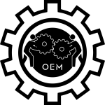 Power Transmission Services Repairs and Services OEM industrial gearboxes