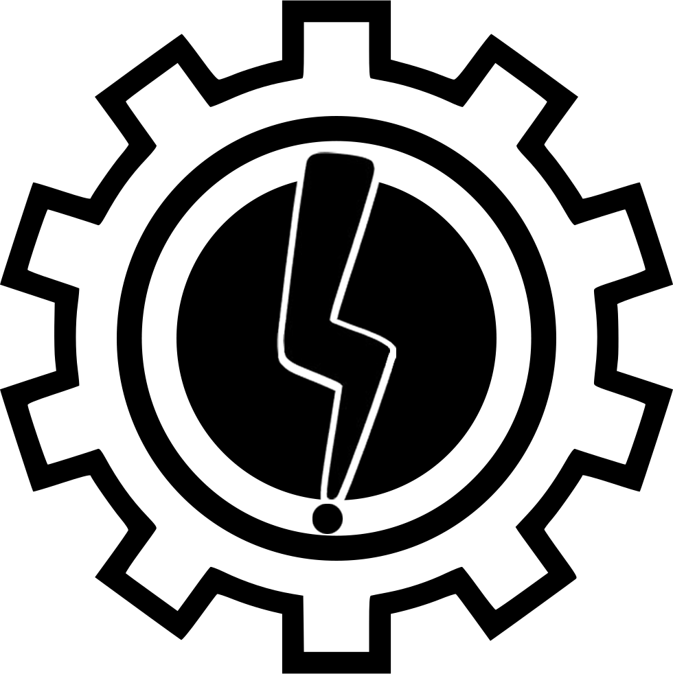 Value Added Services from Power Transmission Services Gearbox Repair