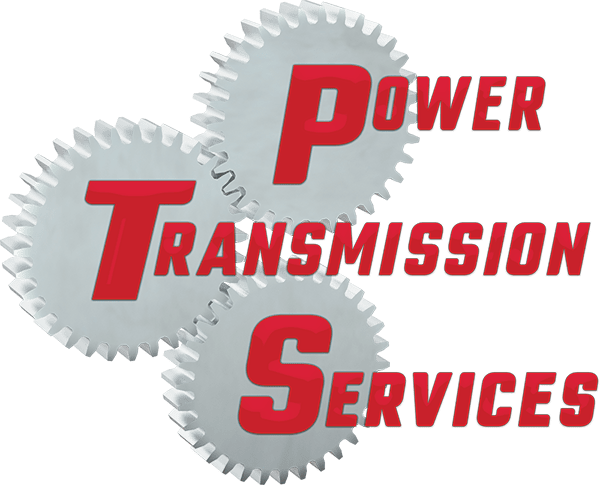 Power Transmission Services Gearbox Repair